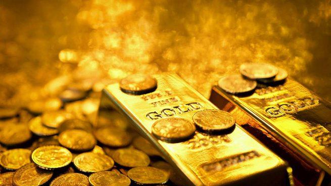 Comprar Oro en Sudamérica