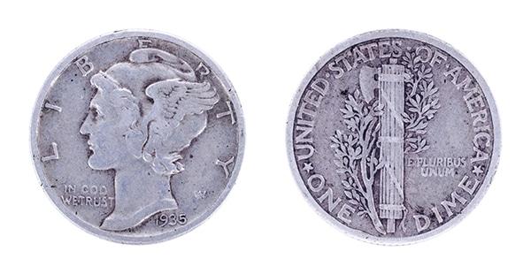 Junk Silver VS Plata Pura: ¿Qué es MEJOR?