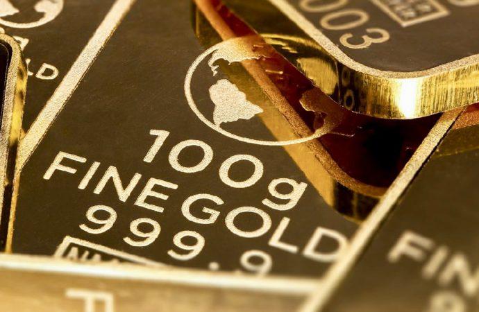 Distribuidores de Oro Fuera de Stock. ¿Se Disparará el Precio?