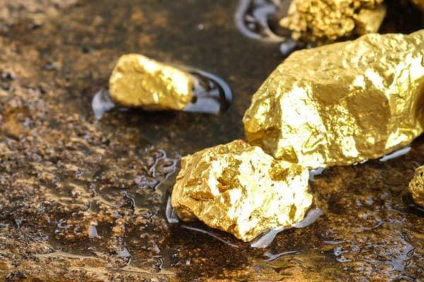 Oro: La Cobertura Más Efectiva Contra la Debilidad del Capital