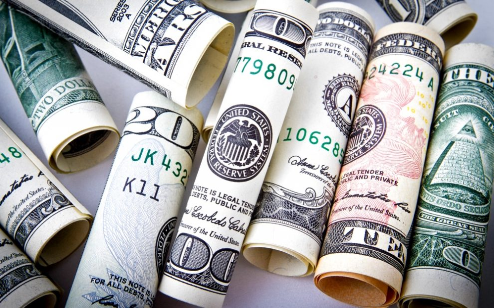 Anatomía Del Colapso de la Moneda Fiduciaria