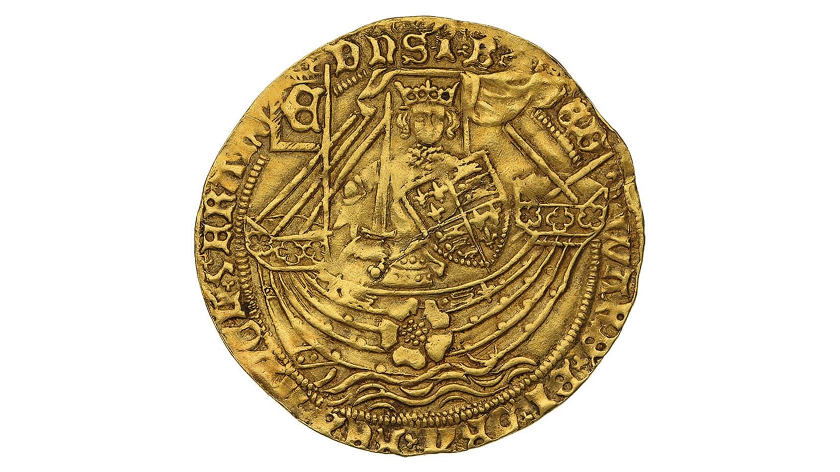 Comprar Monedas de Oro - ¿Por qué deberías hacerlo?