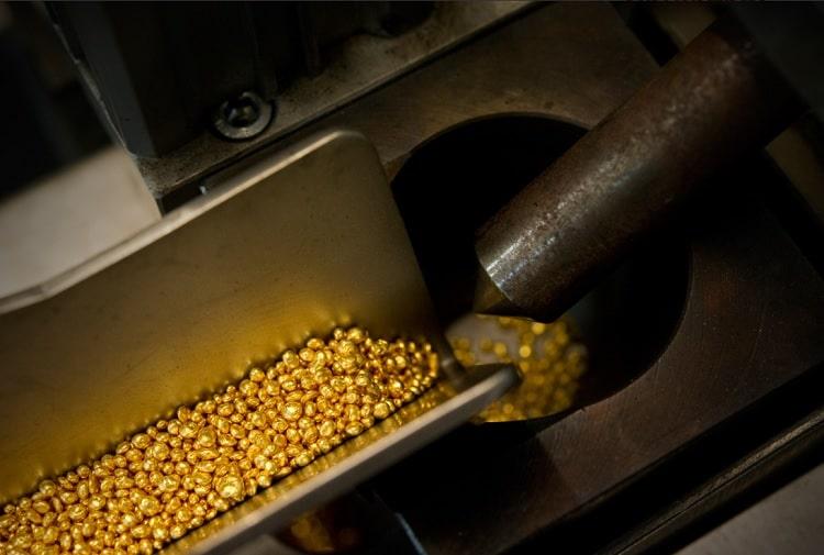 ¿Se Puede Comprar Oro Directo de Fábrica?