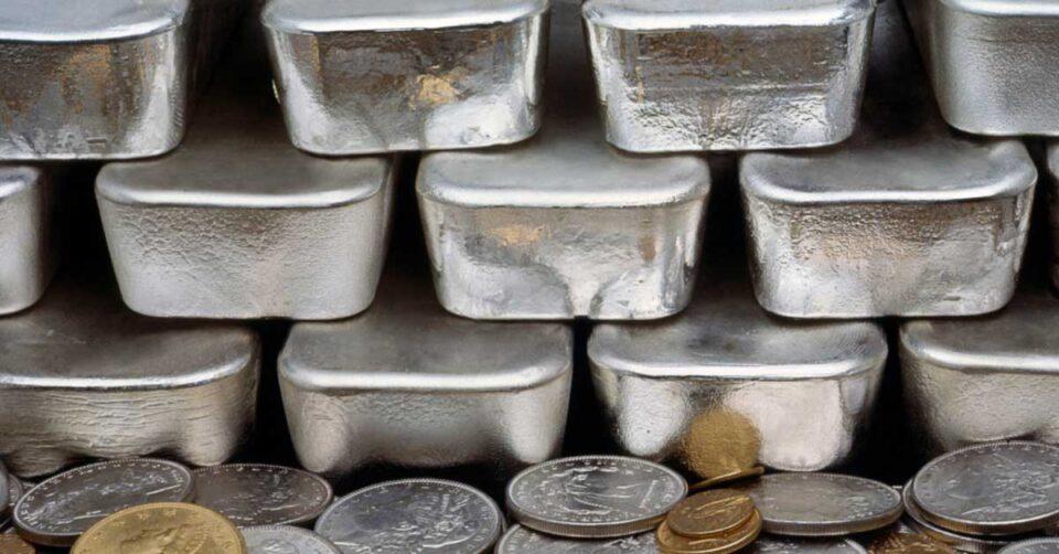 Guía Para La INVERSIÓN En Metales Preciosos - Pros & Contras